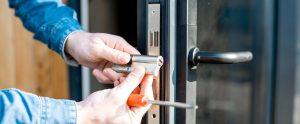 Cambio e riparazione serratura Milano