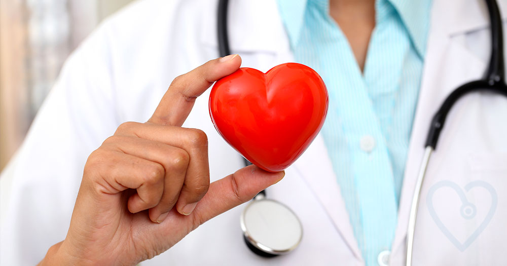 Cardiologo Milano e Dintorni