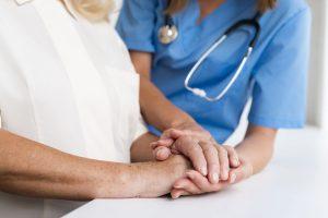 Costo previsto per infermiere a domicilio Milano