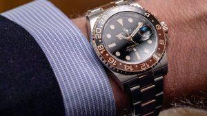 Comprare Rolex usati Milano