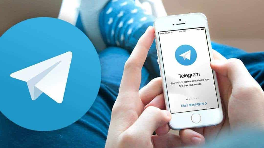 Telegram scommesse